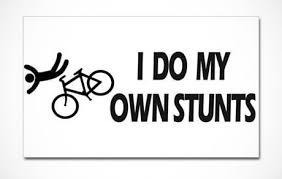 13 Bike Friendly Bumper Stickers For Cyclists Who Drive Bicycling