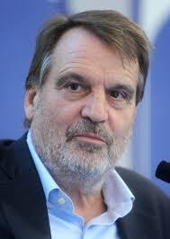 Marco Tardelli - Simple English Wikipedia, the free encyclopedia