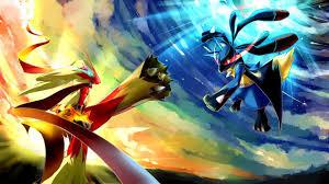 Top 10 Pokemon võ sĩ mạnh mẽ nhất   Top 10 Fighting Type Pokemon ...