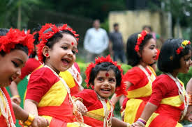 Children's day is a commemorative date celebrated annually in honor of children, whose date of observance varies by country. An Exclusive Day Dedicated To Children Deccan Herald