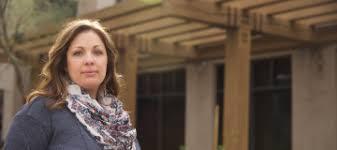 Lorie Smith | Alliance Defending Freedom