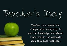 world teachers day quotes wishes images messages greetings