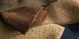 nylon carpet fibers top quality flooring
