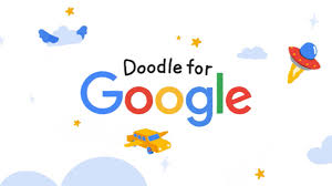 Doodle for Google 2019 Competition ...