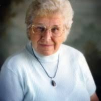Mary Groeschl Obituary - Malone, Wisconsin | Legacy.com