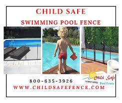 Child Safe Removable Pool Fence 12 Photos Fences Gates Villeray Saint Michel Parc Extension Montreal Qc Phone Number Yelp