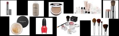 bulk cosmetics new list