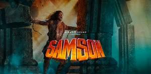 samson tickets branson mo