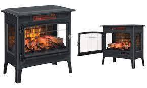 duraflame infrared quartz heater review
