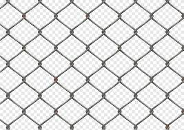 Electric Fence Mesh Wire Chain Link Fencing Barbwire Angle Rectangle Png Pngegg