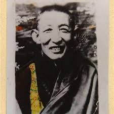 Patrul Rinpoche Teaching - Home | Facebook