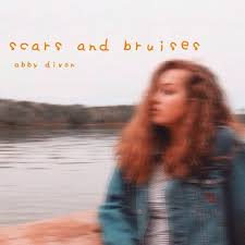 scars and bruises by abby dixon on SoundCloud - Hear the world's sounds