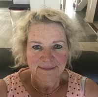"""8 """"Hilda Sanders"""" profiles   LinkedIn"""
