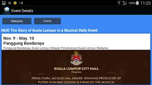 myticketasia for android apk