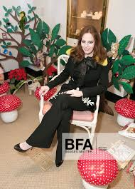 Cathleen Smith-Bresciani at BOOK LAUNCH OF SASSAFRASS JONES & HER FOREVER  FRIENDS ABC'S / id : 1802807
