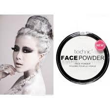 white face powder makeup saubhaya makeup
