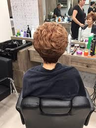 rj hair salon midtown manhattan