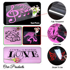 Funny Laptop Sticker Cow Art Pattern Vinyl Decal Laptop Sticker For Macbook Air Laptop Skin Decoration Aliexpress