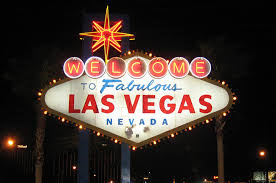 awesome songs about las vegas billboard
