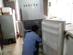 Sửa tủ lạnh tại nhà ở vinh hãy gọi 0358.127.268 - 0961.482.409 ...