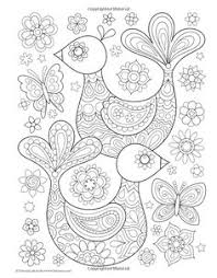48 Best Coloring Books Images In 2020 Coloring Books Adult