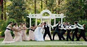 picture of country villa inn weddings