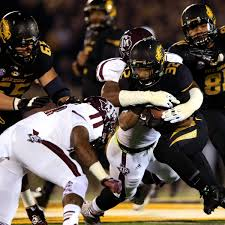 Texas A&M Football: What the Aggies Can Learn from Missouri's Defense |  Bleacher Report | Latest News, Videos and Highlights