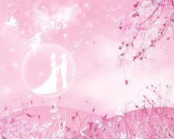 خلفيات وردية احدث الخلفيات الورديه صور بنات