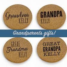 customized personalized grandpa
