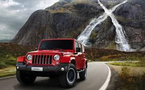 jeep wrangler wallpaper hd 63 images