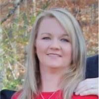 Melanie Thomas - Accounts Receivable Shared Services Team Lead ...
