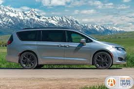 Mopar Baby On Board Rear Window Decal Sticker Car Minivan Suv Car Vehicle Accessories Car Vehicle Accessories Decals