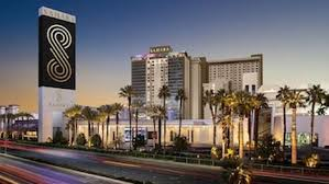 stratosphere tower vacation deals