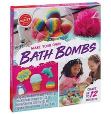 35 Best Gifts For Girls For 2020 Cool Gifts For Daughters And Nieces