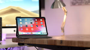 Report: Apple leveraged mobile deals with Comcast and Charter to require  iPad and Apple TV sales