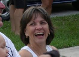 Myra Ward - Address, Phone Number, Public Records | Radaris