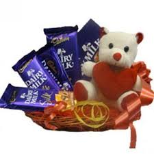 send gifts to kerala gifts delivery