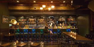 8 secret bars and speakeasies to