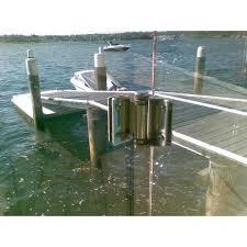 Frameless Glass Pool Fence Glass Pool Fence Supplier Sydney Glass Pool Fence Wholesaler Sydney Glass Pool Fence Diy
