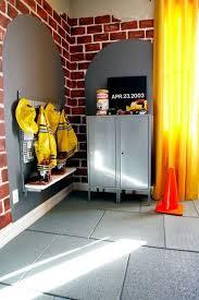 Ways To Use Metal Lockers In Kids Rooms Storage Kidspace Interiors