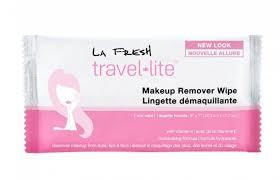 review la fresh travel lite wipes