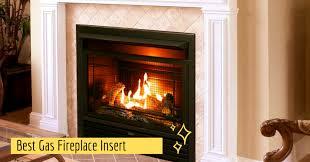 best gas fireplace inserts in june 2020