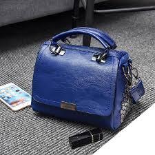 leather cross bag shoulder bag