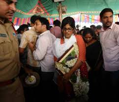 Uday Kiran suicide: enter woman financier - The Hindu