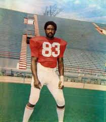 Ivan Jordan | Sports jersey, Arkansas razorbacks, Jersey