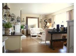 feng shui tips using mirrors in the