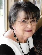 Elizabeth Eleanor Johnson Obituary - Visitation & Funeral Information
