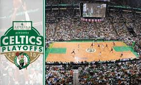 49 off celtics playoff ticket td