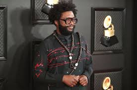 Questlove Reacts to Okayplayer/OkayAfrica CEO & Publisher Exit: 'This Was  Long Overdue' | Billboard