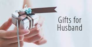 anniversary gifts india